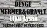 Denge Mermer Granit Ltd.şti