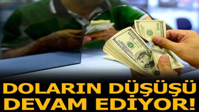 BIST100 yüzde 2.22 yükseldi, dolar 6.88 lirada