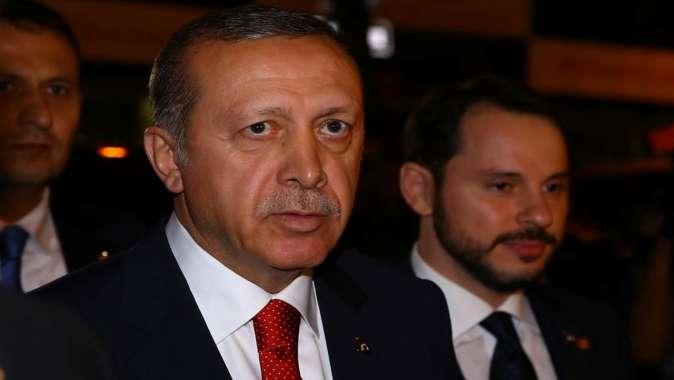 """Damat medyası AKP'yi yine çok kızdıracak! """"Eşi dostu işe alma, adam kayırma..."""""""