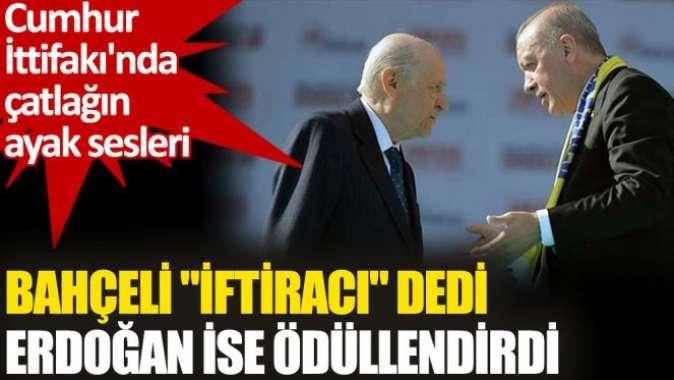 Hilal Kaplanın TRT Yönetim Kuruluna atanması MHPde rahatsızlık yarattı