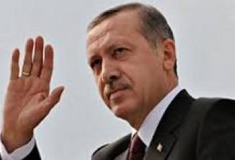 """Şair Hasan Mahir """" Çek Git Usta"""" Dedi"""