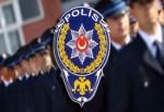 17 emniyet personeli meslekten ihraç edildi