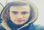 18 yaşındaki genç halı saha maçında kalp krizi geçirdi!