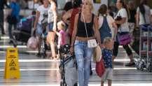 7 milyon turist bekleniyor