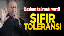 AK Parti'den 'hayvan hakları' hamlesi! Sıfır tolerans