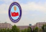 Akdeniz Belediye Başkanı Türk görevden uzaklaştırıldı.