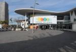 Akıllı Kentler Mimarı SAMPAŞ'a İki Uluslararası Ödül