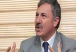 AKP'li vekilden ihraç savunması: Peygamberler de hata yapmıştır