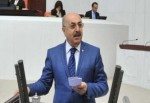 Ali Haydar Öner vefat etti