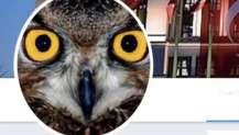'Ankara Kuşu' FETÖ soruşturması kapsamında gözaltına alındı