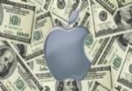 Apple gelirleri 13 yıldan sonra ilk kez düştü!