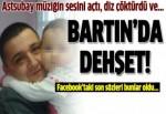 Astsubay babasını öldürdükten sonra intihar etti
