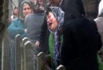 Bartın'da ev yangını: 1 ölü