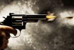 Batman'da silahlı kavga: 4 yaralı