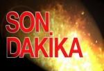 Bingöl Gençde PKKdan bombalı eylem!