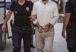Bingöl'deki terör operasyonunda 6 tutuklama