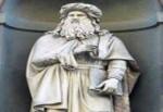 Bir Dehanın Geometrisi : Leonardo Da Vinci ve İlahi Oran