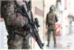 Bitlis'teki 7 köyde sokağa çıkma yasağı