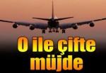 Bolu'ya iki havalimanı geliyor