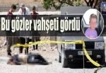 Burdur'da aile katliamı