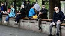Bursa'da 65 yaş ve üstü için yeni karar