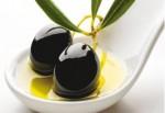 'Çakma' zeytinyağı nasıl anlaşılır?
