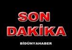 Çankırı'da trafik kazası: 6 ölü