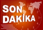 CHP Adıyaman eski İl Başkanı Doğan, 200 kişiyle HDP'ye katıldı