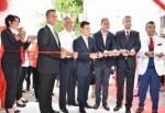 CHP Köyceğiz'e görkemli açılış