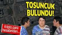 Çiftlik Bank vurguncusu Mehmet Aydın'ın yeri tespit edildi!