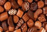 Çikolata beyne ve hafızaya faydalı