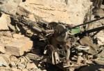 Çok sayıda PKK'lı öldürüldü