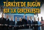 Cumhurbaşkanı Erdoğan'dan flaş Ataşehir çıkışı: Daha çok şeyler gelecek