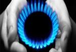 Doğal gaza 'güncelleme' zammı!