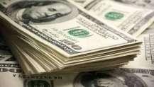Dolar ne kadar? Euro ne kadar? Güncel döviz fiyatları ( 5 Aralık dolar fiyatları )