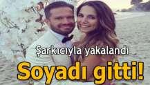 Ece Yosmaoğlu, 'Doğulu' soyadını sildi