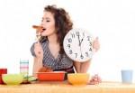 En çok hangi aylarda kilo alınır?