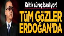 Erdoğan NATO Liderler Zirvesi'ne katılmak için İngiltere'ye gidiyor