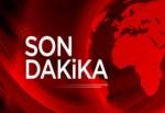 Erdoğan ve Binali Yıldırım'dan patlama telefonu