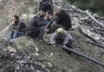 Ermenek'te 1 İşçinin Daha Cansız Bedenine Ulaşıldı
