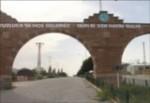 Ermenice tabela kaldırıldı
