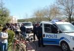 Eskişehir'de üniversitede silahlı saldırı; 4 öğretim üyesi öldürüldü