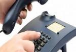Ev telefonlarından aramalar 1 hafta ücretsiz