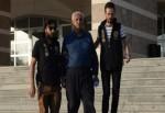 FETÖ imamı Akdoğan tutuklandı