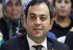 FETÖ'den tutuklanan belediye başkanı tahliye edildi