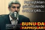 Furkan vakfı kurucu başkanı Kuytul'a hapis istemi