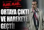 Galatasaray'da Haldun Üstünel de imza verdi!