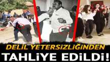 Gamze Boynuince cinayetinde flaş gelişme: Muhtar tahliye edildi!