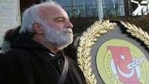 Gazeteci, Barbaros Tantan hayatını kaybetti