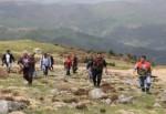 Giresun'da PKK'lı avı..